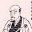 坂八岳 (@sakahachigaku)