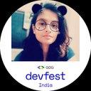 Priyanka Singh - @Priyanka_sINg_ - Twitter