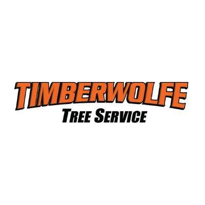 Timberwolfe Tree Service