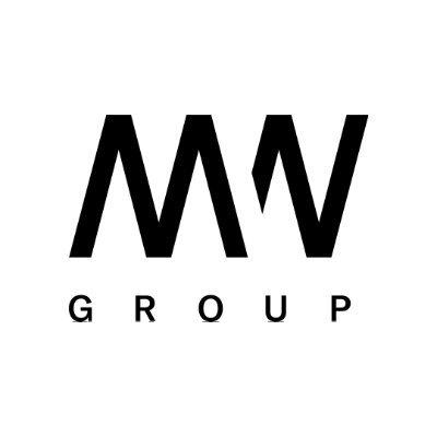 MW-Grosshandel