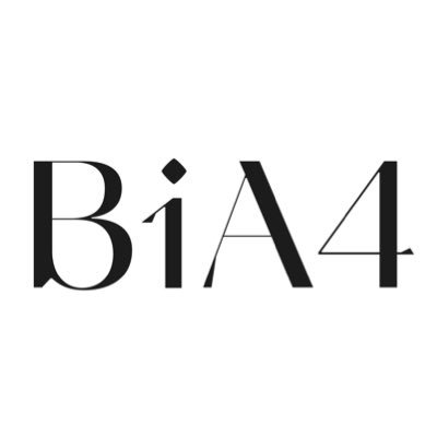 _B1A4OFFICIAL Twitter Profile Image