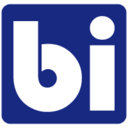 bizinfo.by