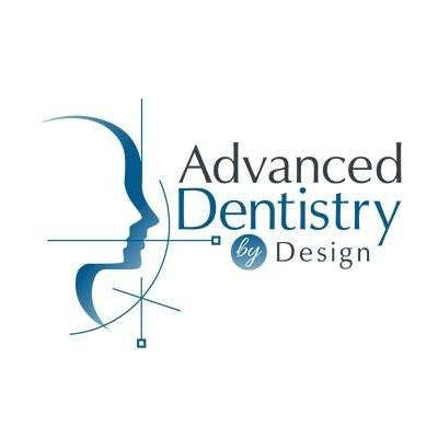 Advanced Dentistry by Design-Dr. Woodlief & Assoc