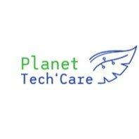Planet_TechCare