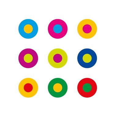 Charta der Vielfalt Profile