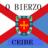 obierzoxa