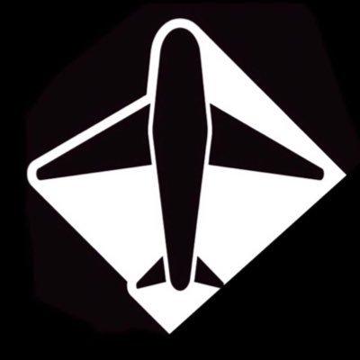 Dwayne's Aviation