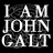 IamJohnGaltBook retweeted this