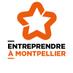 Entreprendre à Montpellier