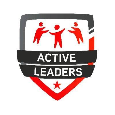 Active Leaders UK