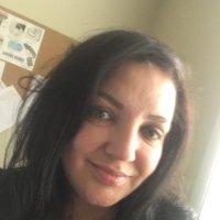 Beyonca Clark ( @BeyoncaClark ) Twitter Profile