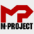 M_PROJECT2011
