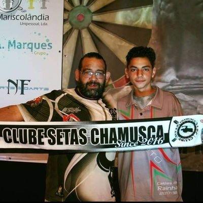 @tiagoaparicio