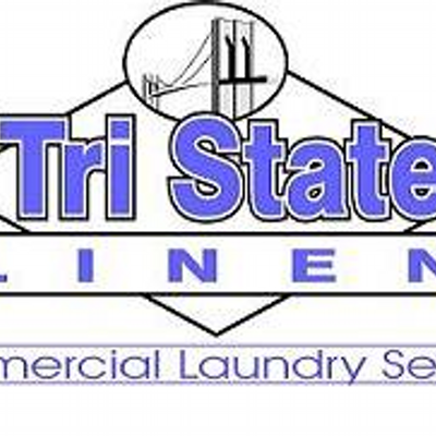 how to start a linen rental company