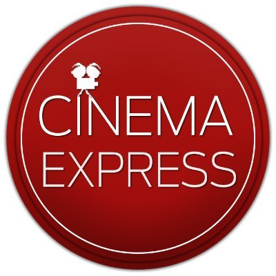 Cinema Express