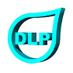 Organización Territorial DLP España Profile picture