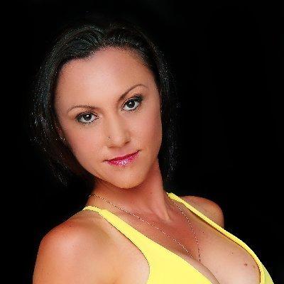 Monique Kalisa