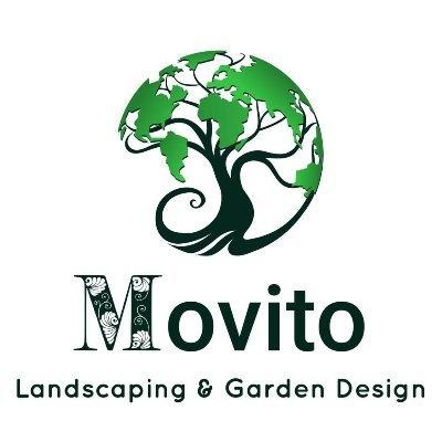 Movito Landscaping & Garden Design