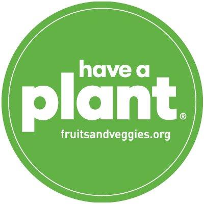 Fruits & Veggies - Have A Plant Profile Image