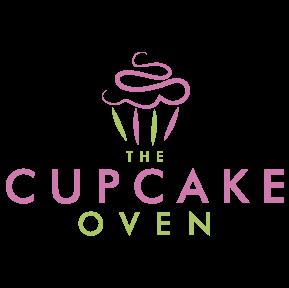 @TheCupcakeOven