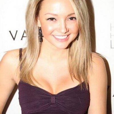 Heather Marter