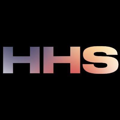 @HipHopStacks