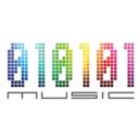 010101 Music (@010101music) Twitter