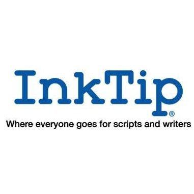 InkTip