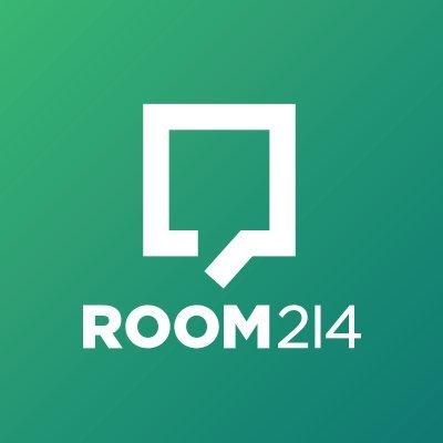 @Room_214
