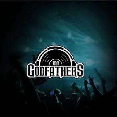 thegodfathersradio