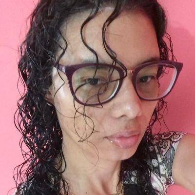 Néia Fonseca