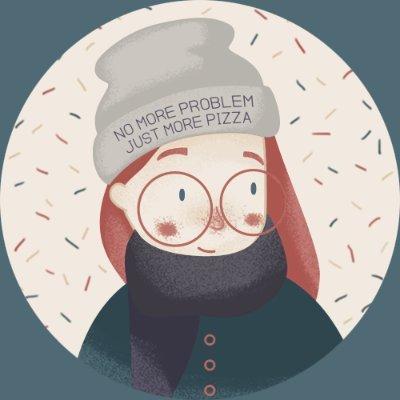 Math Lady Hazel 🇦🇷 (@mathladyhazel) Twitter profile photo