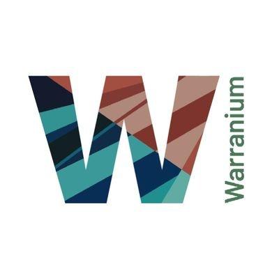 Warranium Energy
