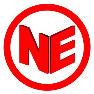 NationalElectronics