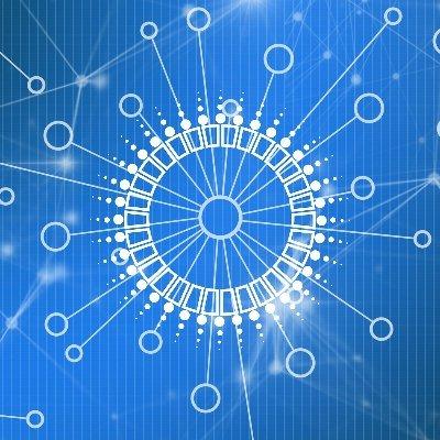 Woza Blockchain 🇿🇦 🌍 ⛓️