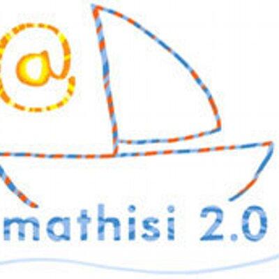 Image result for μαθηση 2.0