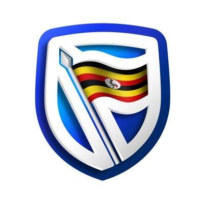 Stanbic Bank Uganda Stanbicug Twitter