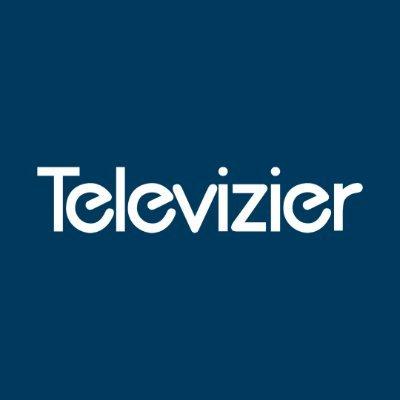 @Televizier