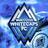 Whitecaps Blog