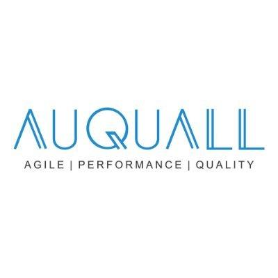 Auquall