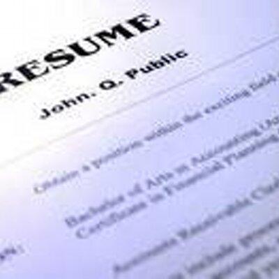 resume-help.org (@ResumeHelpOrg) | Twitter