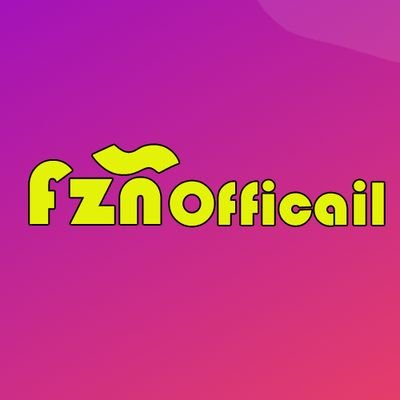 Fzn Official