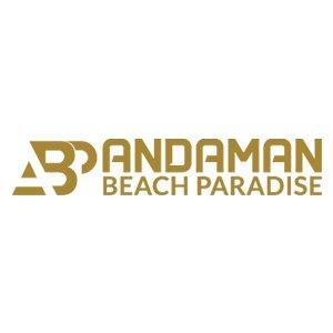 Andaman Beach Paradise