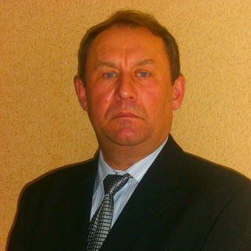 Виктор Борисенко (@BVictor2013)