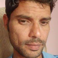 Viren Dhalpe (@Viren15997438) Twitter profile photo