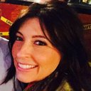 Wendy Adkins - @WendyAd79952642 - Twitter