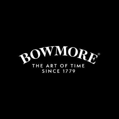 @bowmore