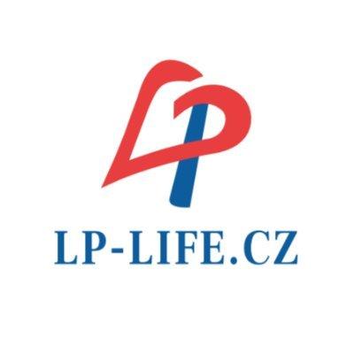 LP-Life.cz