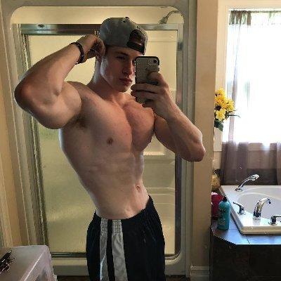 @_weightloss284
