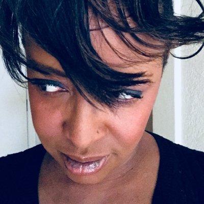 🎃 Imani Gandy Corn 🎃 (@AngryBlackLady) Twitter profile photo